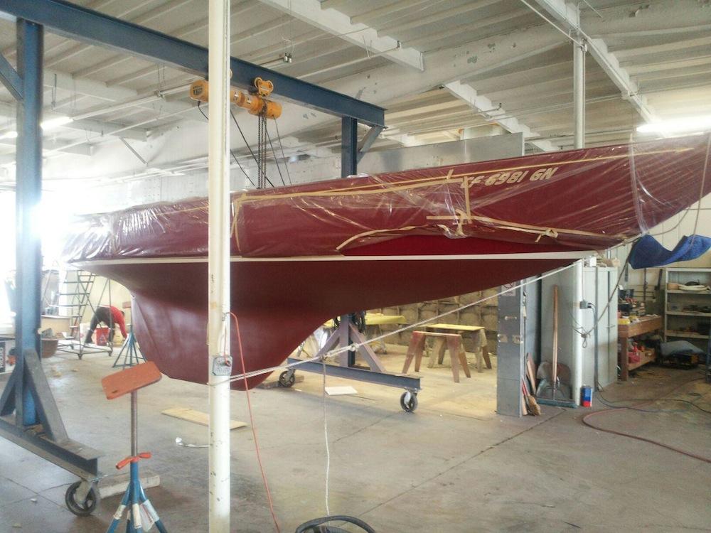 Restoration02
